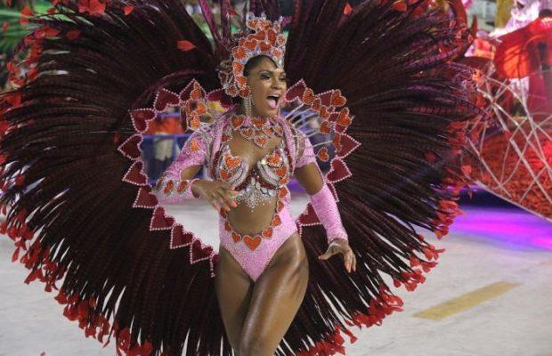 карнавал_8