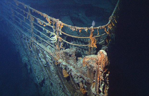 Титаник_3