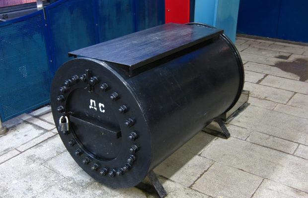 контейнер_5