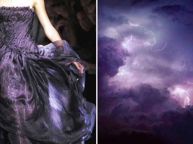 платье_3