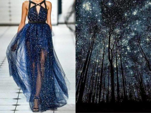 платье_4