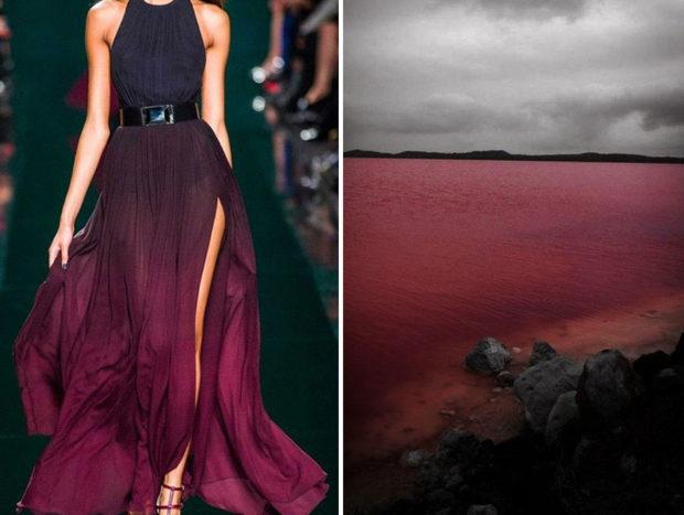 платье_7