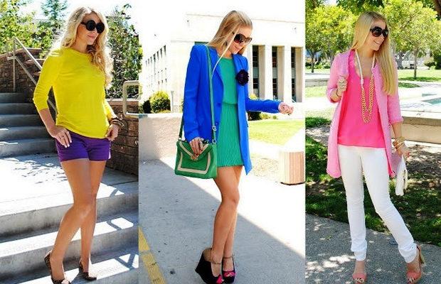 цвета в одежде_2