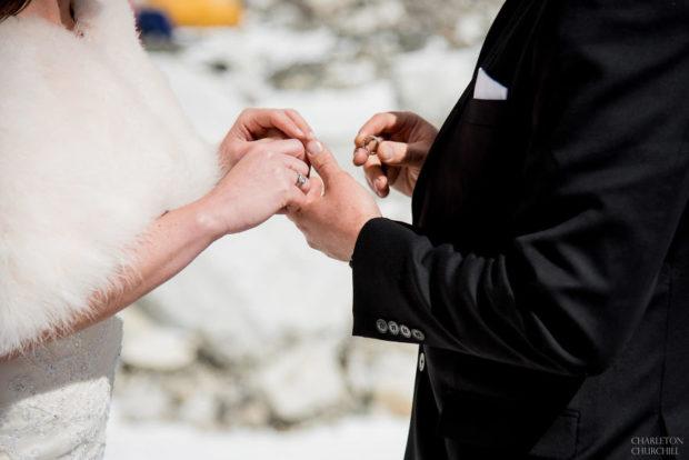 свадьба и everest_12