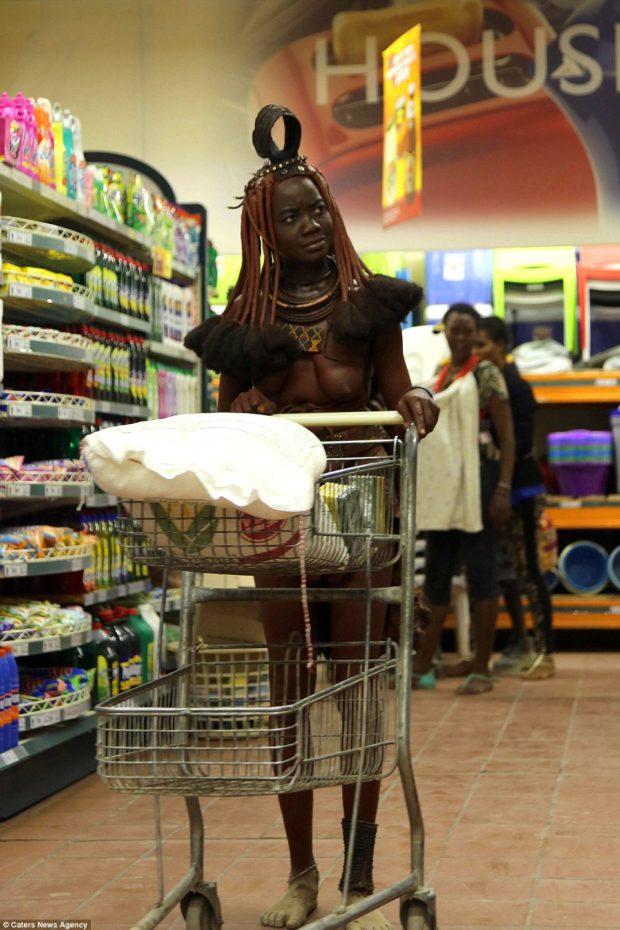 Himba_2