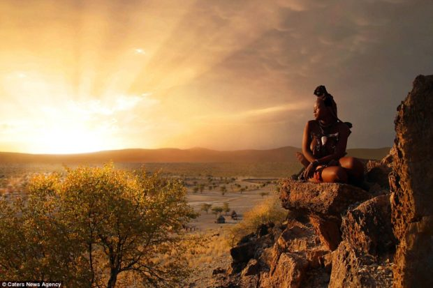 Himba_5