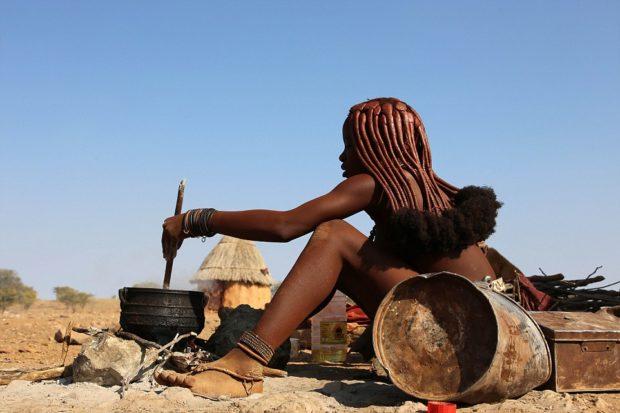 Himba_6