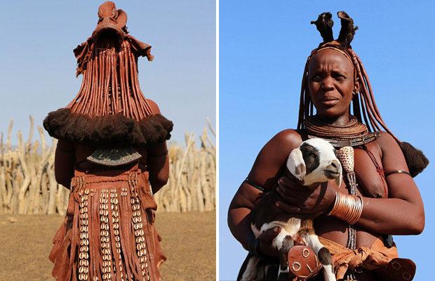 Himba_7