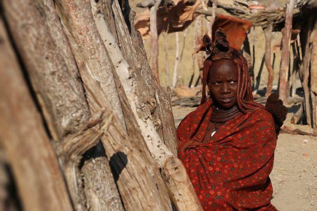 Himba_8