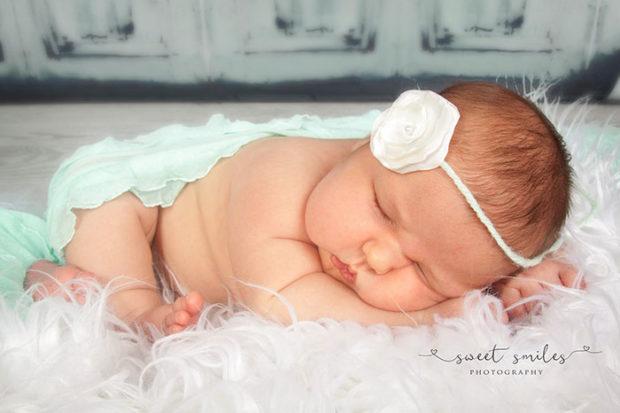 baby_Carleigh_3