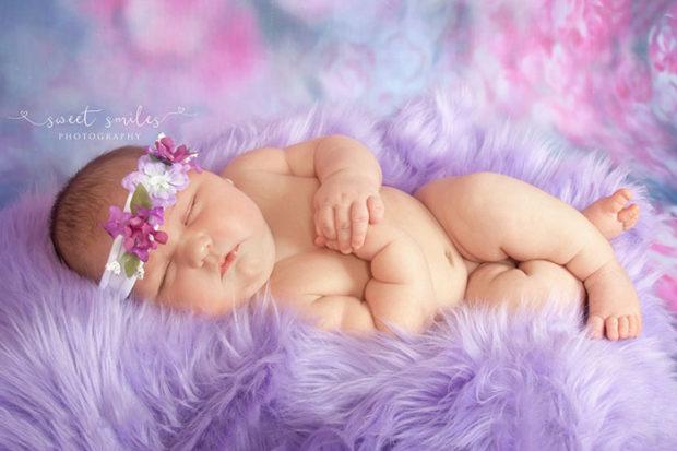 baby_Carleigh_4