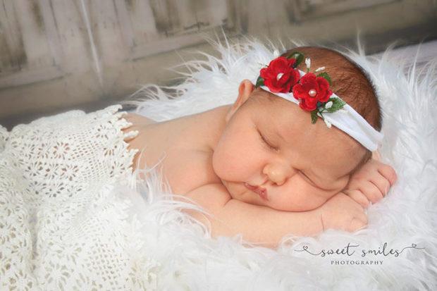 baby_Carleigh_9