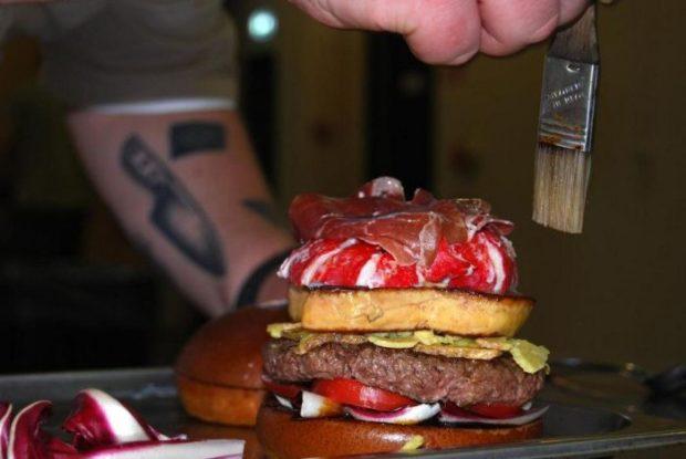 гамбургер_6