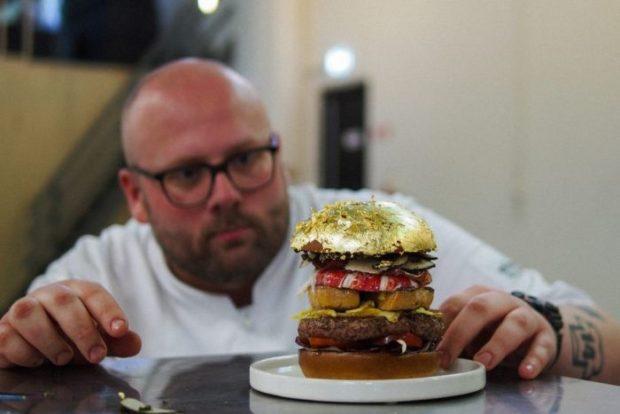 гамбургер_7