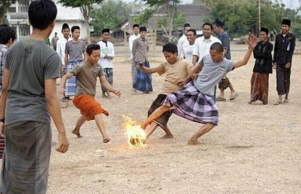 огненный футбол_3