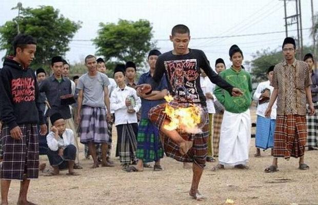 огненный футбол_4
