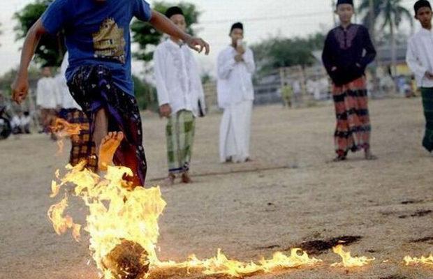 огненный футбол_6