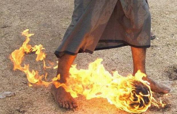 огненный футбол_7