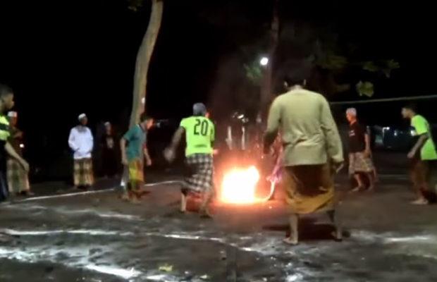 огненный футбол_8