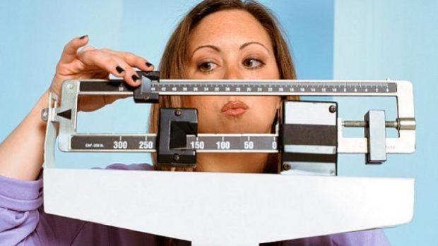 ожирение_5