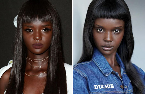 Duckie Thot_2