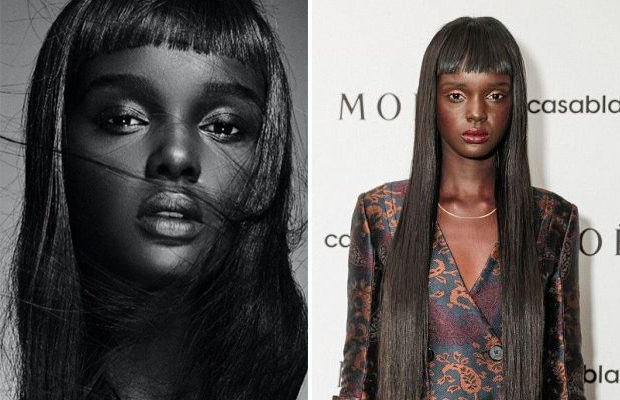 Duckie Thot_4