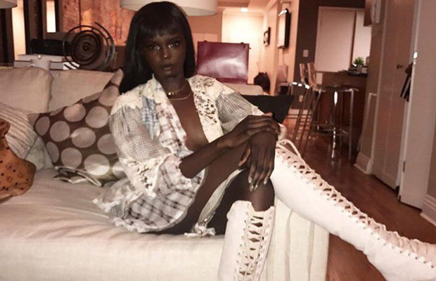 Duckie Thot_5