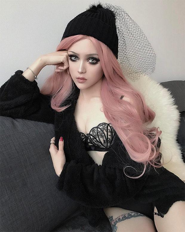 Kina Shen_10