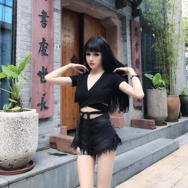 Kina Shen_11