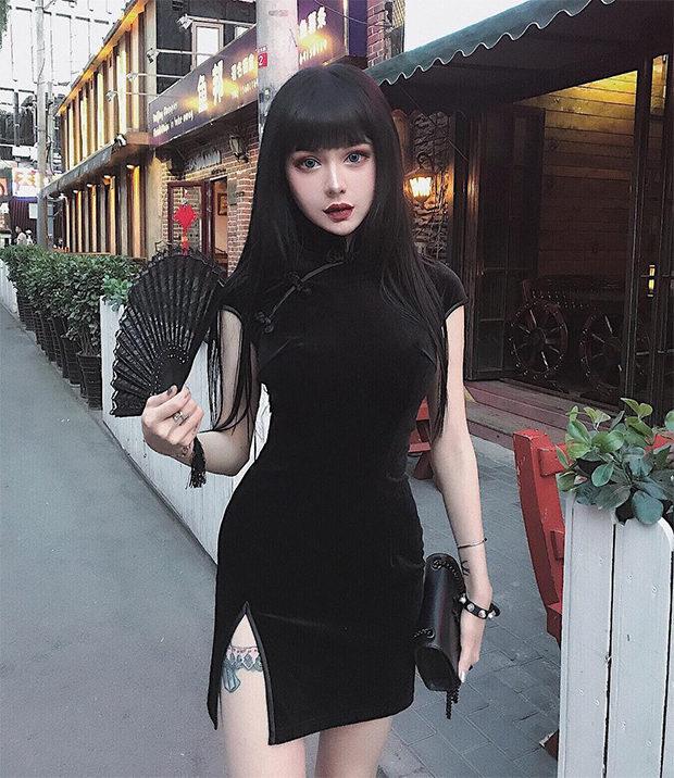 Kina Shen_14