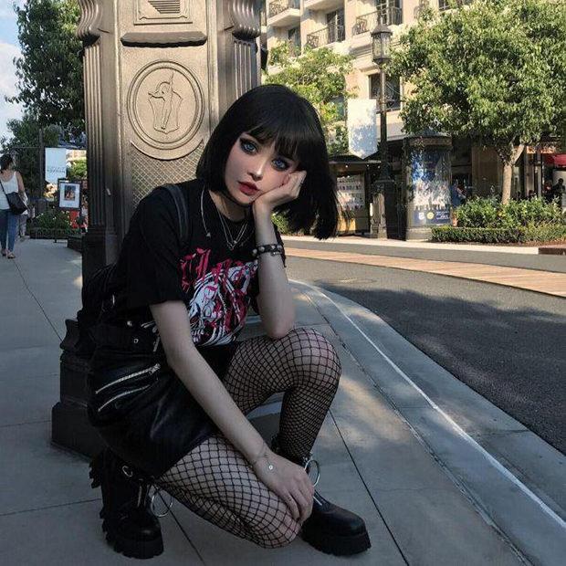 Kina Shen_17