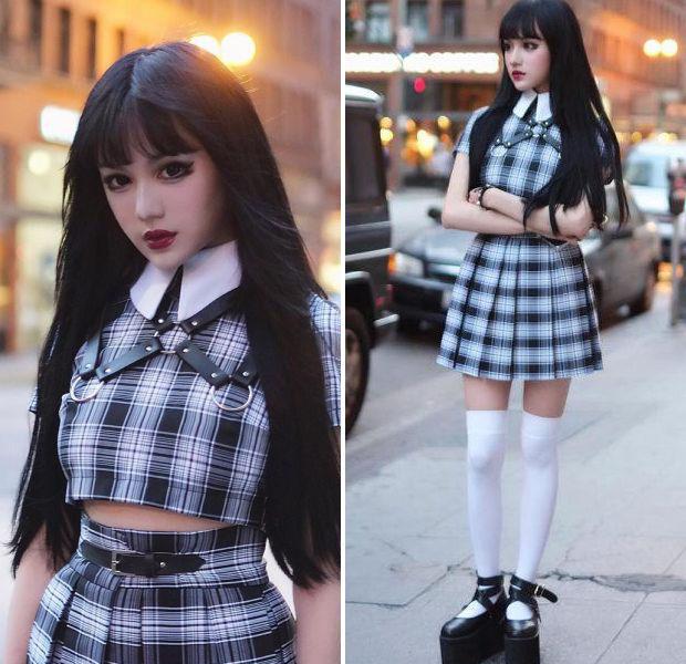 Kina Shen_8