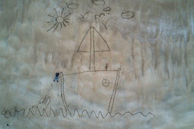 Морячок Уго