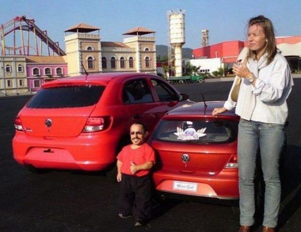 VW Mini-Gol_5
