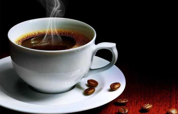 чашечка кофе_1