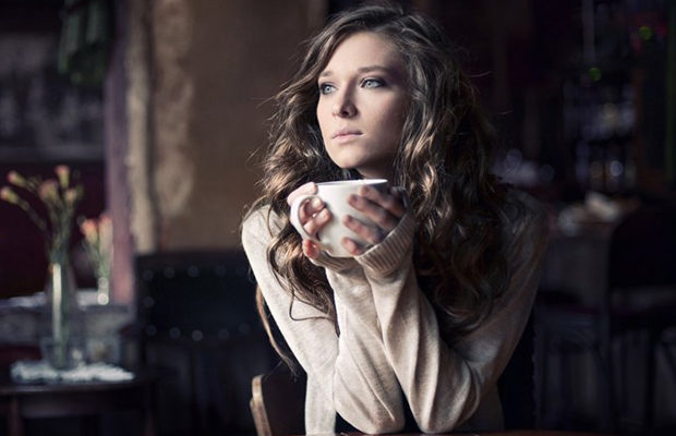 чашечка кофе_4