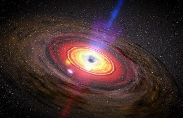 чёрная дыра_1