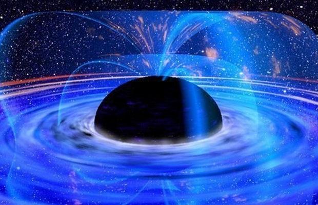 чёрная дыра_3