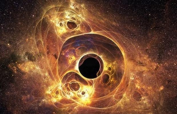 чёрная дыра_7