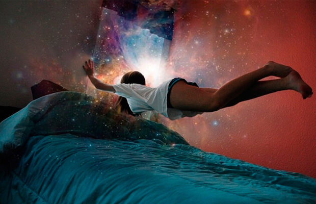 осознанное сновидение_2