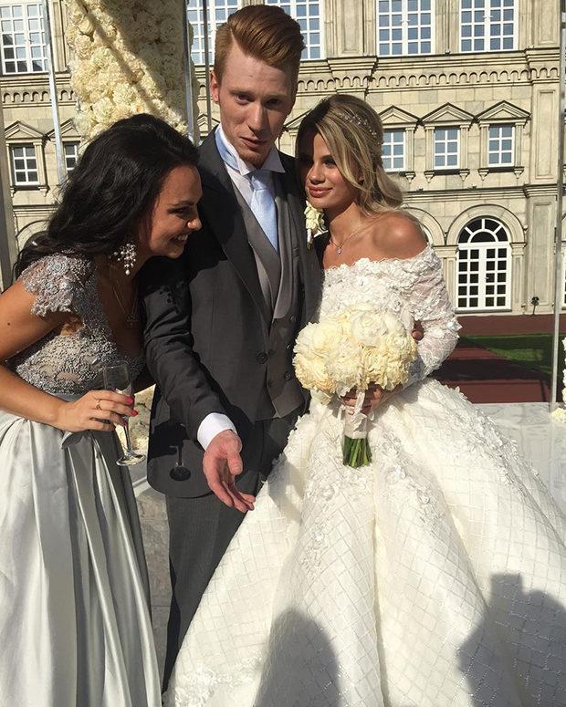 свадьба года_11