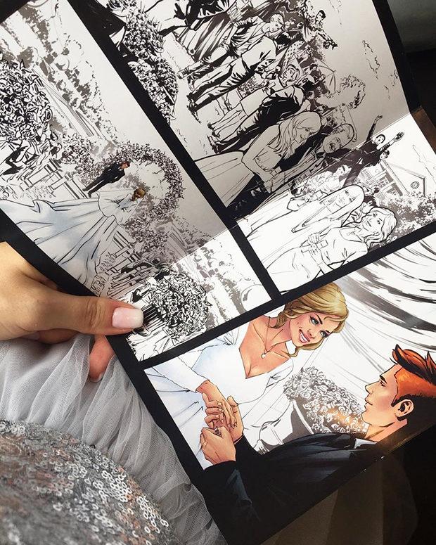 свадьба года_12