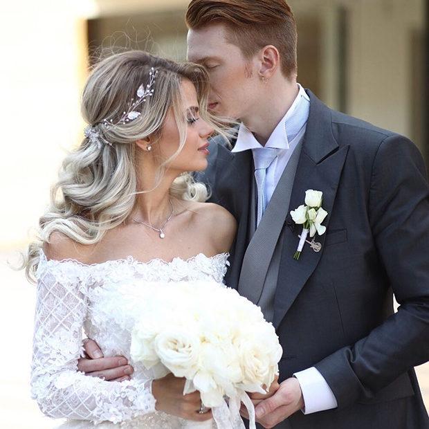 свадьба года_2