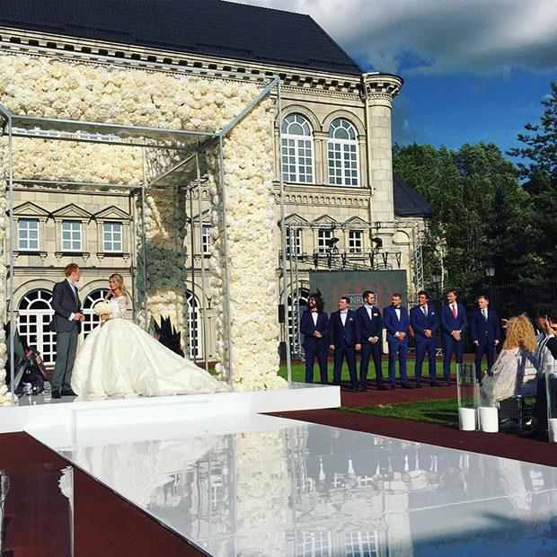 свадьба года_3