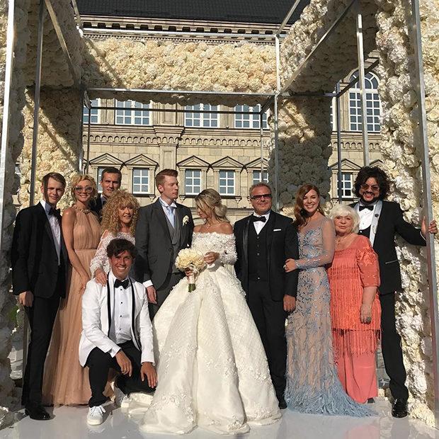 свадьба года_4