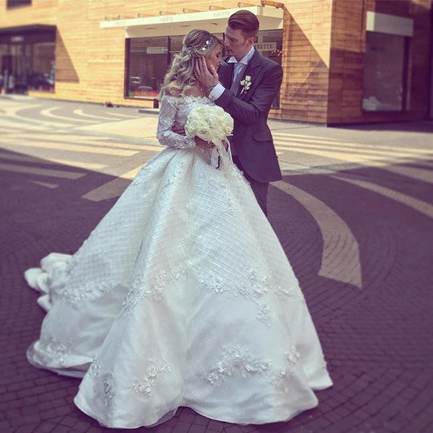 свадьба года_5