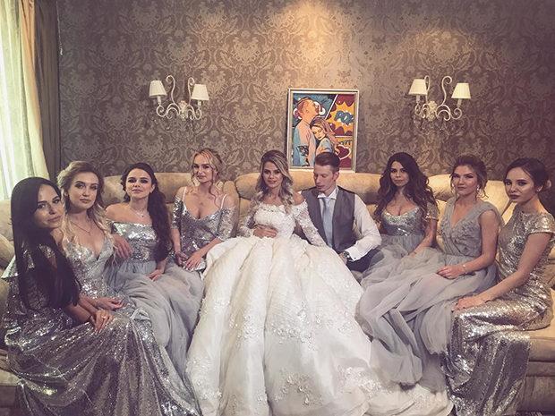 свадьба года_8