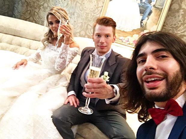 свадьба года_9