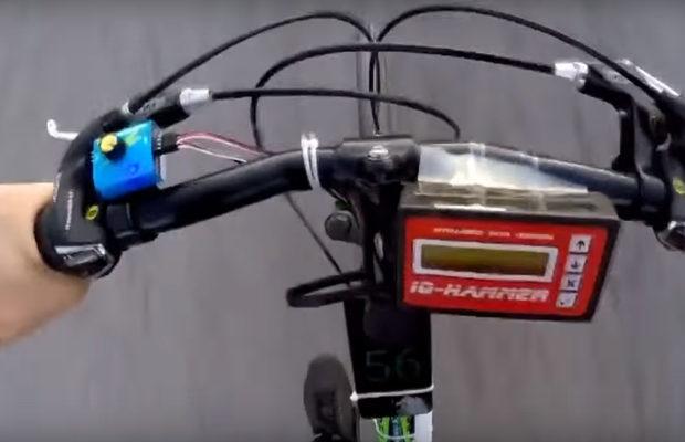 велосипед_2