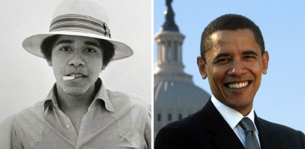 5_Барак Обама